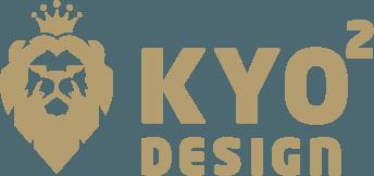 kyo2 design キョウツウデザイン